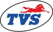 TVS Motors